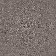 Home Decorators Carpet Home Decorators Collection Brave Soul Ii Color Liquid Mercury