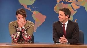who created snl s stefon character popsugar entertainment