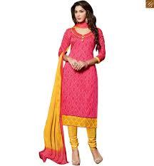 dress design images kurta salwar indian dress design patterns for day to day wear