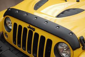 jeep yellow 2017 jeep wrangler 2007 up textured tough formfit guard formfit