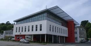 bureau etudes batiment bureau d études bâtiment spécialisé en béton armé génie civil