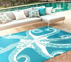 Outdoor Throw Rugs Area Rugs Worksheets Space