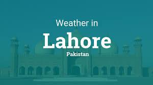 Flag Of Pakistan Pics Weather For Lahore Pakistan