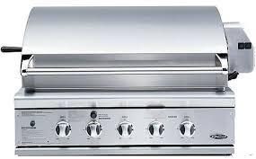 Dcs Outdoor Kitchen - dcs barbecue grills nevada outdoor living