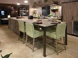 Meuble Style Industriel Pas Cher by Cuisine Style Usine Cuisine Style Industriel Colore 51 Toulon Sur