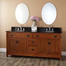 Tuscan Bathroom Vanity by 39 Best Bathroom Images On Pinterest Bathroom Ideas Room And