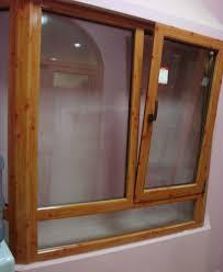 window opening mechanism window opening mechanism suppliers and