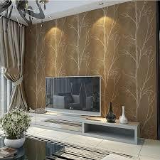 home decor interior design view forest home decor interior design for home remodeling unique