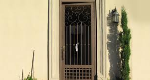 Unique Home Designs  In X Fascinating Unique Home Designs - Unique home designs security door