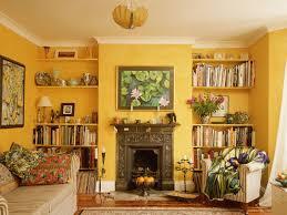 yellow livingroom warm yellow paint living room conceptstructuresllc com