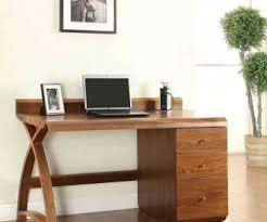 office depot desk mat herman miller task chair tag herman miller desk office max computer