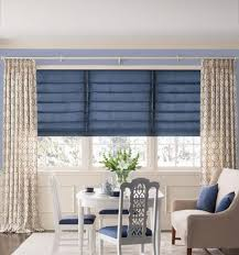 Curtain Colors Inspiration 322 Best Drapery Curtains Images On Pinterest Sheet Curtains