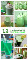 12 st patrick u0027s day drinks that are kid friendly lifestyle blog