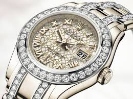 watches price list in dubai rolex ahmed seddiqi and sons