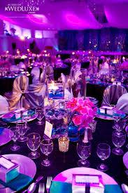 blue and purple wedding best 25 blue purple wedding ideas on purple wedding blue