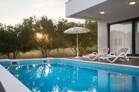 Veranda De Reve Luxury Villa Diana With Heated Pool U0026 Jacuzzi Villas For Rent In