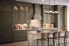diy refacing kitchen cabinets ideas refinish kitchen cabinets ideas best refacing kitchen cabinets ideas