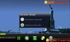airplay mirroring apk airplay dlna receiver pro v2 5 1 apk downloader of android apps