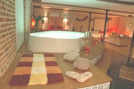 chambre privatif belgique chambre avec privatif belgique le loft baiser du cupidon