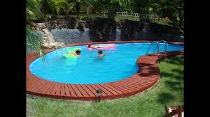 pool deck designs swimming pool decks can make any pool a