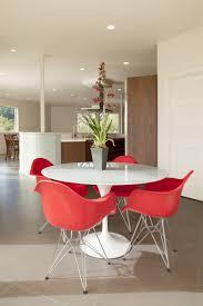 82 best designer crush tinsley hutson wiley interior design