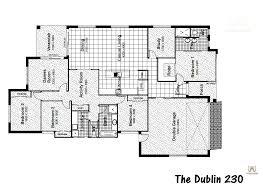 Mirvac Homes Floor Plans 100 Mirvac Homes Floor Plans Mirvac U0027s Unison At