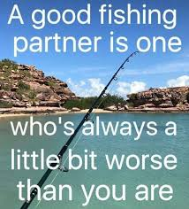 Fly Fishing Meme - in honor of the captain s birthday yesterday montana hunting and
