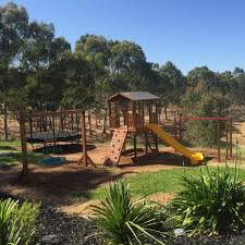 backyard playground equipment melbourne home outdoor decoration