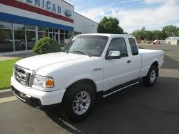 ford ranger in montana for sale used cars on buysellsearch