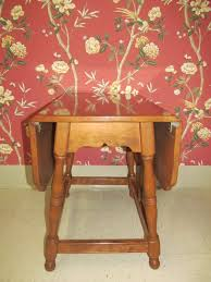 Ethan Allen Tables by Ethan Allen End Table Ebay