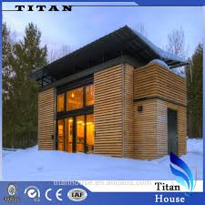 prefab house kits prefab house kits suppliers and manufacturers