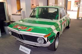 bmw 2002 for sale in lebanon mixed fortunes at bonhams last oxford sale and