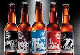 like light beers crossword 50 scottish beers with the best names heraldscotland