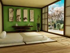 Small Bedroom Colors by 6 Ways To Find Furniture For Your Japanese Apartment Learn