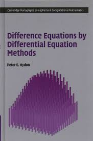 31 best the differential equations images on pinterest equation