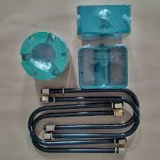 ford ranger t6 4 inch lift kit coil block on hotware