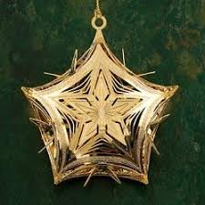 20 best baldwin brass chemart ornaments images on