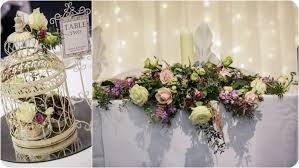 engaging wedding table decor ideas together with wedding table
