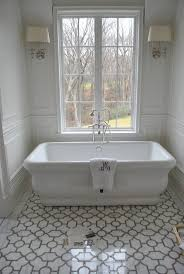 best 25 soaking tubs ideas on pinterest soaker tub