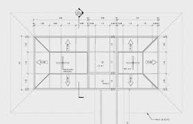 Roof Framing Pictures by Roof Framing Author Consultant Large Overhang Dutch Hip