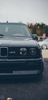 all bmw cars made 333 best bmws images on bmw bmw cars