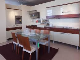 Dotolo Cucine by Stunning Cucine Del Tongo Torino Pictures Ideas U0026 Design 2017