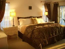 decorating ideas for master bedrooms bedroom fascinating bedroom master bedroom wall decorating