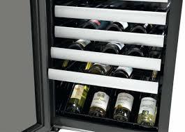 wine rack refrigerator wine storage racks above fridge wine