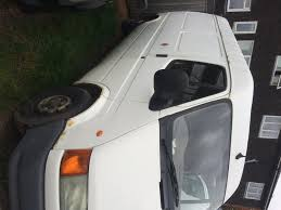 Vehicle Awnings Uk Van Awnings Used Commercial Vehicles Buy And Sell In The Uk And