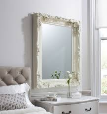 Living Room Decor Mirrors 64 Best Wall Decor Mirrors Images On Pinterest Mirror Mirror