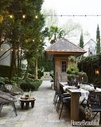 Backyard Outdoor Theater Best Outdoorbackyard Wedding Ideas Images Pics Cool Outdoor