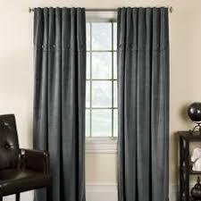 Jewel Tex Pinch Pleat Drapes Curtains Jewel Tex Iii Pinch Pleat Drapery Panel Pair Jcpenney