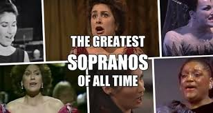 15 classic christmas best of all time these are the 15 absolute greatest sopranos of all time classic fm