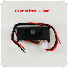 four four wire cable color turcolea com